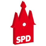 Logo: SPD - Michelstadt